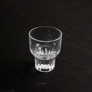 Glass Sake Goblet 2 oz