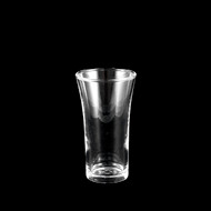 Sake Glass 3.8 oz
