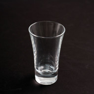 Sake Glass 3.5 oz