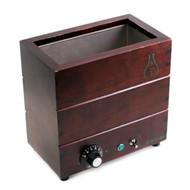 "Electric Sake Warmer 5 7/8"" x 10"""