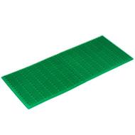 Large Green Sushi Case Lining