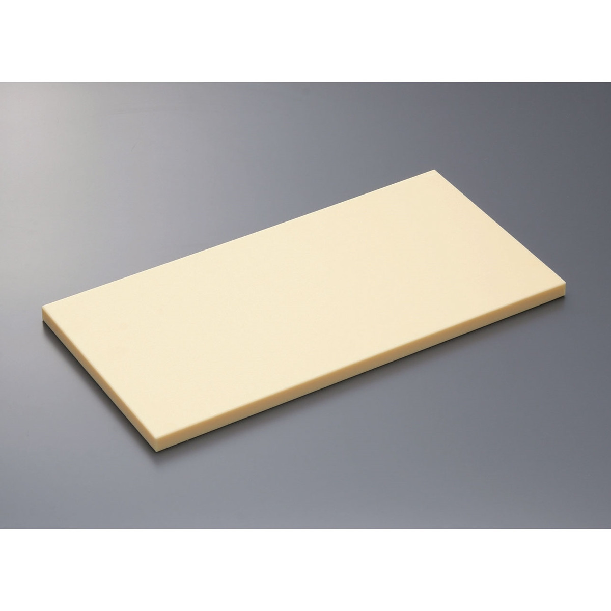 Narrow Tenryo Hi-Soft Cutting Board