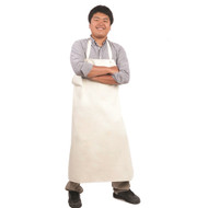 Water Proof Bib Apron