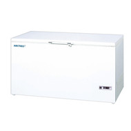 Arctiko SF 500 Chest Super Freezer