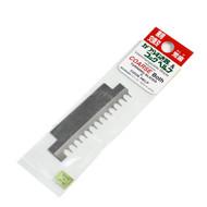 Replacement Coarse Julienne Blade for Benriner Vegetable Slicer/Cook Helper