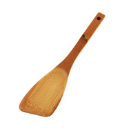 Bamboo Cooking Spatula