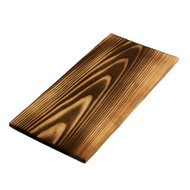 15% OFF with code MTCMATCHA15 - Cedar Placemat