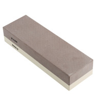 Combination Sharpening Stone for Knives #1200/#8000