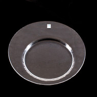 "Orbit Glass Plate 10 5/8"" dia"