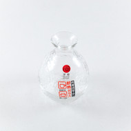 Heat Resistant Glass Sake Server 5.7 oz