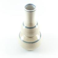 [Clearance] Hyotan Shaped Ceramic Sake Server 11.5 oz