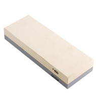 Combination Sharpening Stone for Knives #400/#1200