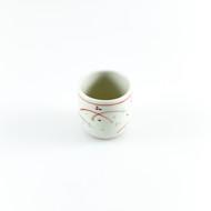 [Clearance] Ceramic Sake Cup 1.35 oz