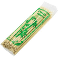 "8"" Bamboo Skewers (200/pack)"