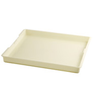 Inner Tray for Thermal Sushi Rice Container