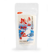 Noto Suzu Shio - Sea Salt 5.3 oz / 150 g