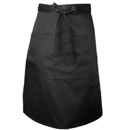 Chef Works® Bistro Apron