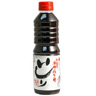 Noto Ishiri - Squid Sauce 16.9 fl oz / 500ml