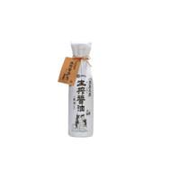 Kishibori Shoyu (Soy Sauce), 100ml