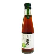 Yuasa Shiro Shoyu - White Soy Sauce 6.8 fl oz / 200ml