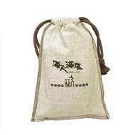 Amabito No Moshio - Seaweed Sea Salt 10.6 oz / 300 g