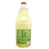 Taihaku Junsei Goma Abura - Untoasted Sesame Oil 58.2 oz