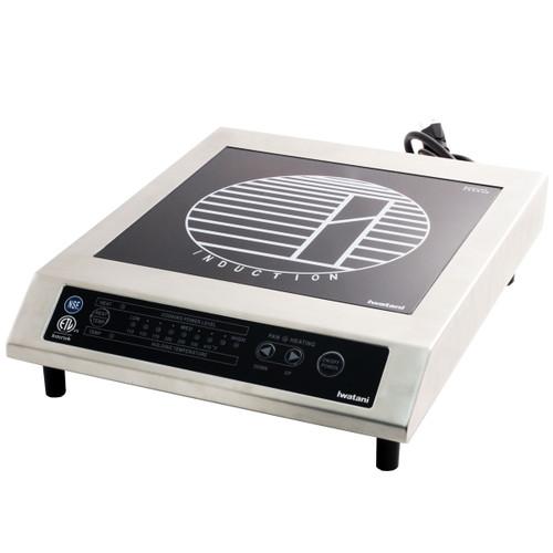 Table Top Induction Cooker ~ Iwatani table top induction stove iwa mtc kitchen