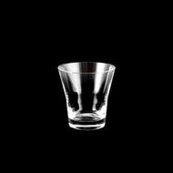 Hard Strong (HS) Glass Cup, 7 oz