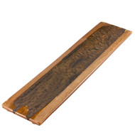 "Long Rectangular Platter 20.7"" x 4.7"""