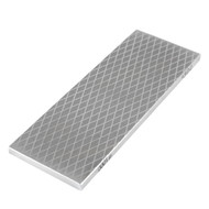 Diamond Sharpening Plate for Knives #300/#1000 Double-sided