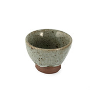 Octagon Guinomi Sake Cup 3.4 oz