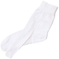 "[Clearance] Japanese Tabi Socks Stretch for Women - 22cm(8 1/2"") ~ 24cm(9 1/2"")"