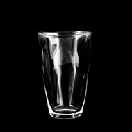 Tebineri Glass Cup Tumbler 12.5oz