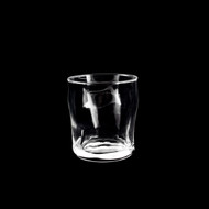 Tebineri Fluid Rock Glass 10 oz