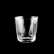 Tebineri Fluid Rock Glass 11oz