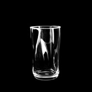 Tebineri Fluid Glass Tumbler 12.8 oz