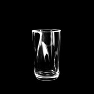 Tebineri Fluid Glass Tumbler 10 oz
