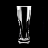 Pilsner Beer Glass Tumbler 13 oz