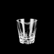 Hard Strong (HS) Cut Glass Tumbler 10.5 oz