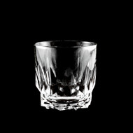 Old Fashioned Rock Glass Tumbler 10.5 oz