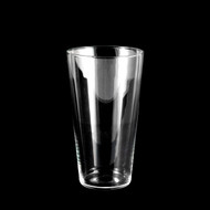 Lightweight Beer Glass Tumbler 10 oz