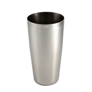 15% Off with code MTCBARWARE15 - Naranja Stainless Steel Original Cocktail Shaker Tin 850ml (28 oz)