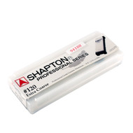Shapton Traditional Sharpening Stone for Knives Extra Coarse #120