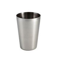 15% Off with code MTCBARWARE15 - Naranja Stainless Steel Original Cocktail Shaker Tin 530ml (18 oz)