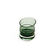[Clearance] Sake Glass Bamboo Stalk 1.5 oz