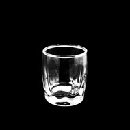 Shot Glass Cup Kirameki 1.9 oz