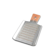 [NEW] Tsukiji Masamoto Small Copper Grater