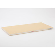 Hasegawa Wood Core Soft Rubber Cutting Board