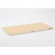 Hasegawa Wood Core Soft Cutting Board