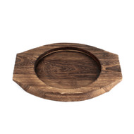 15% Off with code MTCSOBA15 - Wooden Base for Bibimbap Bowl